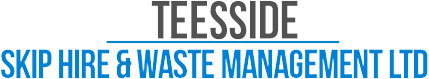 Teesside Waste Management
